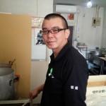 img_staff11